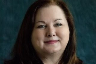 LuAnn, Director, Finance & Accounting